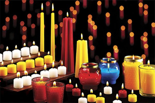 Sevilla Candle Factory, Incorporated is the leading wholesalers of candle and wax products in Malabon City.