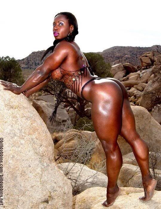 with-female-bodybuilder-naked-ebony-girl-sex-foking