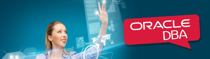 Oracle Database Training Institutes in Noida - ITCM Noida one of the top Oracle Certification Course and Oracle Database Training Institutes in Noida & Delhi with 100% placement support. Oracle 10g / 11g DBA training in noida provided by expert professional trainer.