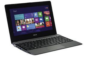 Asus R103BA Drivers  download for windows 8.1 64bit