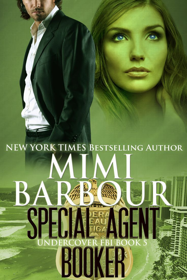 12 best gun titles images on pinterest revolvers gun and guns ebook deals on special agent booker by mimi barbour free and discounted ebook deals for special agent booker and other great books fandeluxe Image collections