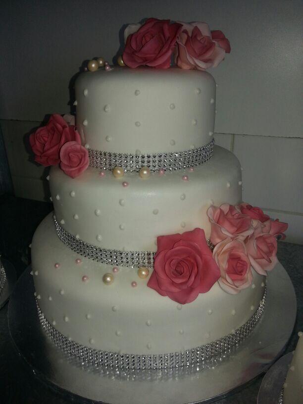 Birthday Cake Bakeries In Durban