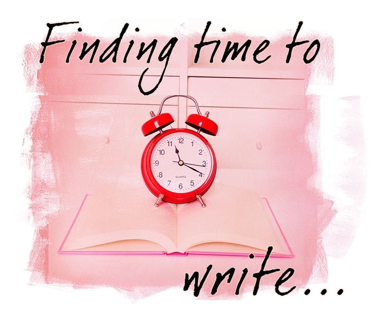 Finding time to write: Books, 2006, Finding Time, Don T Writing, Advanta, Unschedul Time, Start Writing, Writing Advice, Facebook Friends