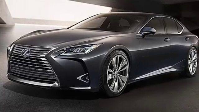 2018 lexus es hybrid. exellent lexus when it comes to those most basic design characteristics the new 2019 lexus  es 350 intended 2018 lexus es hybrid