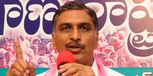 As TDP chief N Chandrababu Naidu's padayatra entered the Telangana Rashtra Samithi's heartland in ... http://www.frontpageindia.com/andra-pradesh/car-hits-bicycle-head-on-in-telangana/44048