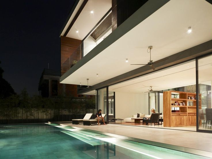 72 Sentosa Cove, Singapore