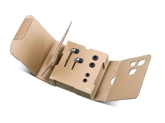headphones packaging - Google Search