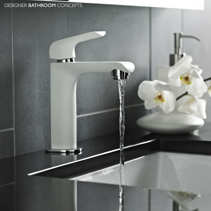 15 best Basin Taps images on Pinterest | Modern bathroom, Basin ...