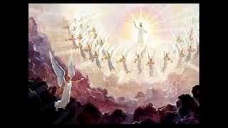 coronilla a san miguel arcangel - YouTube