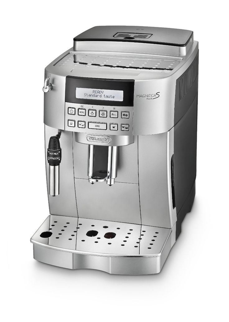 The 25+ best Automatic coffee machine ideas on Pinterest | Coffee ...