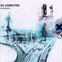 Ok Computer (Vinyl LP)