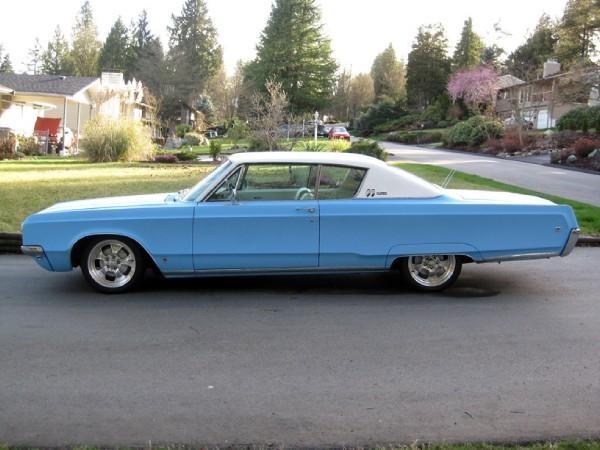 1968 chrysler newport my first car only copper rust color. Black Bedroom Furniture Sets. Home Design Ideas