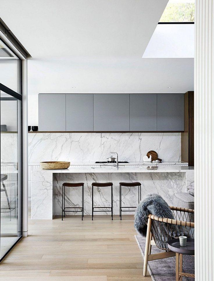 DDM Residence by Mim Design 4