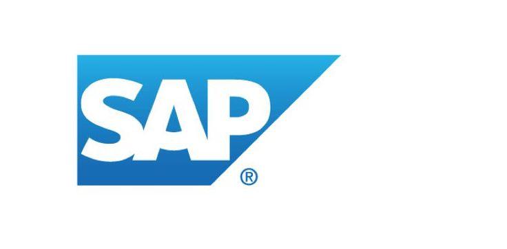 SAP au service d'un enseignement toujours plus innovant
