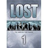 Lost - The Complete First Season (DVD)By Matthew Fox