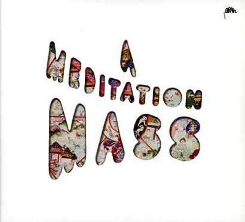 http://img2.wantitall.co.za/prodimages/Yatha-Sidra-Meditation-Mass__4154%2Bu8GCGL.jpg