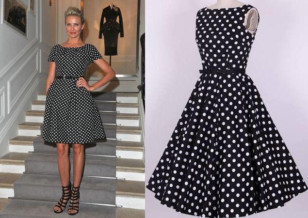 Типы женских фигур и рекомендации по выбору и покупке идеальной одежды - Shoptema.ru