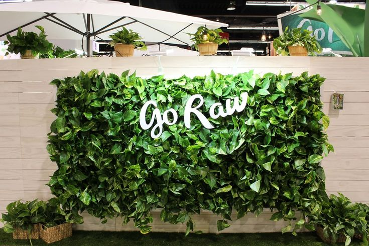 sustainable trade show booths - Google Search                                                                                                                                                                                 More