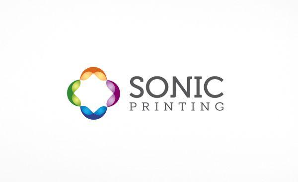 Sonic Corporate Identity on Behance