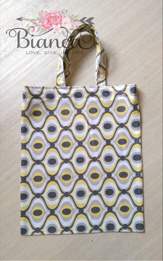 Pretty book bag https://www.etsy.com/au/listing/247552429/library-bag-book-bag-fabric-tote-tote