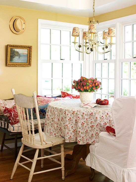 Small Kitchen Decorations Dining Room Furniture Cozy: 82 Best Reproduction Colonial Upholstered Furniture Images