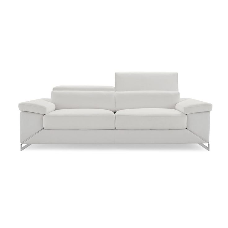 Slipcovers For Sofas Sydney Modern Sofa by Creative Furniture