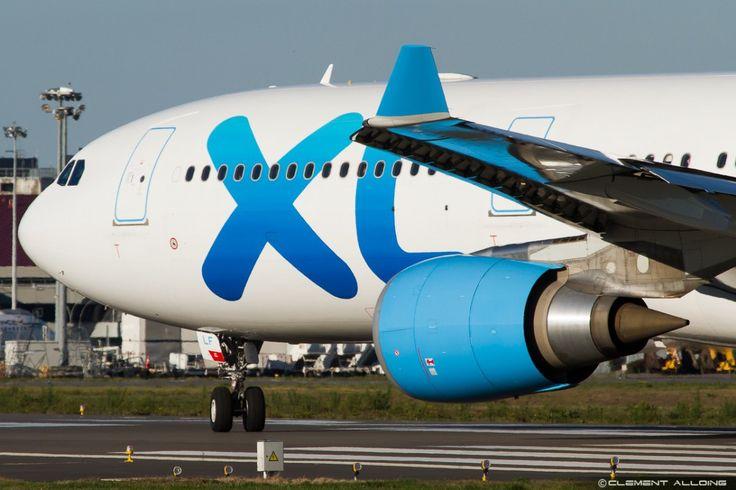 Cette semaine, la compagnie aérienne française XL Airways a annoncé l'ouverture d'une ligne directe entre Lyon et Pointe-à-Pitre, Guadeloupe, dans son programme d'hiver 2018.