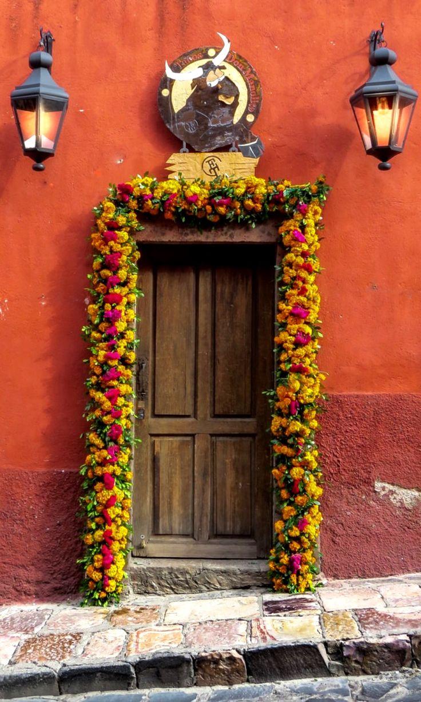 trouver des couples en leon gto mexique
