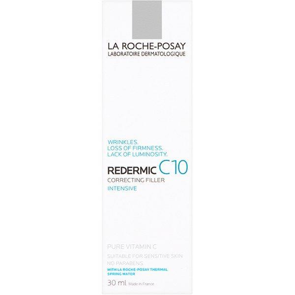 La Roche-Posay Redermic C10 Moisturiser (30ml)