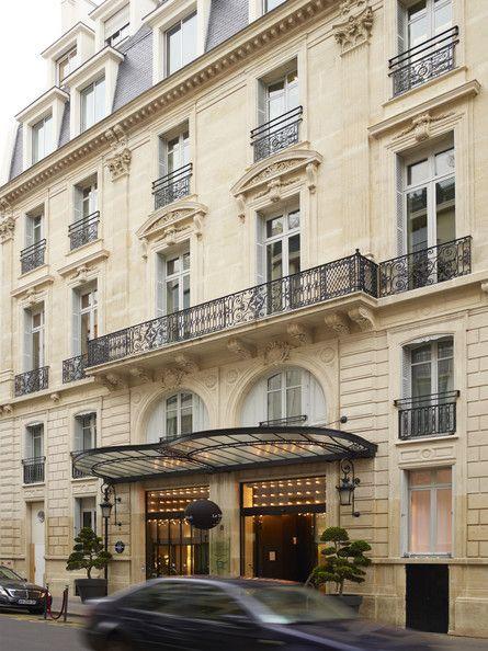 332 best paris c 39 est magnifique images on pinterest - La maison champs elysees ...
