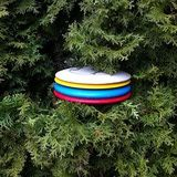 Best Disc Golf Courses and Resources in and around Portland