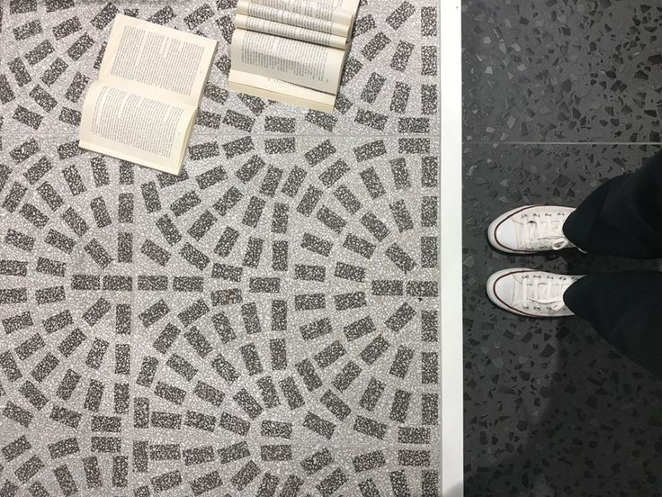 17 best cersaie 2017 tile trends for 2018 images on for Tile flooring trends 2017