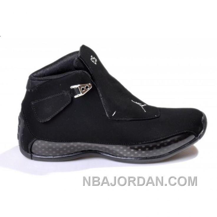http://www.nbajordan.com/air-jordan-retro-