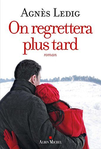 On regrettera plus tard de Agnès Ledig http://www.amazon.fr/dp/2226320938/ref=cm_sw_r_pi_dp_ahESwb1Z5Z048