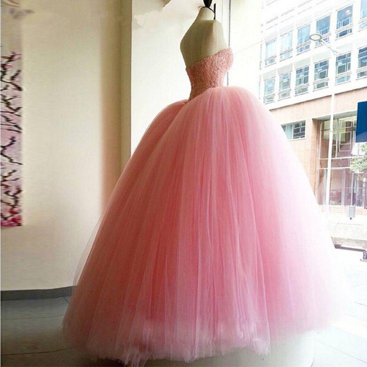 390 best Wedding Accessories images on Pinterest   Bridal, Brides ...