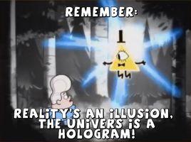 Bill Ciphers Catch Phrase | Gravity Falls | Pinterest ...