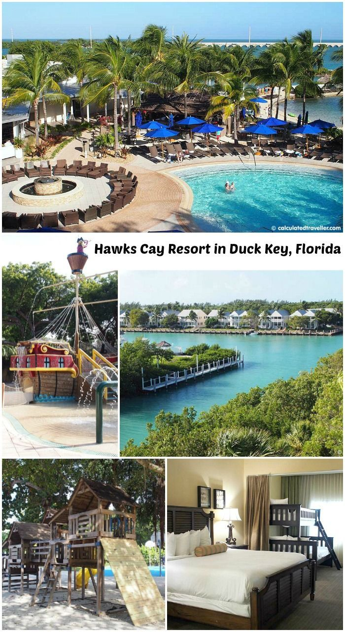 Best Family Resorts In Florida Ideas On Pinterest Destin - The 9 best family friendly resorts in hawaii