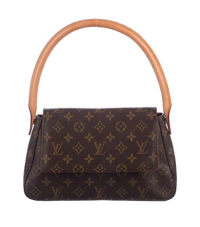 Used Louis Vuitton Purses >> This Is The Designer Item No One Is Buying Anymore Mine