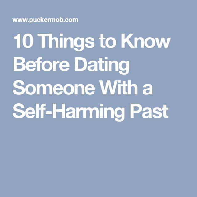 things to know before dating someone from pittsburgh Singles in pittsburgh - are you single and ready to date  not know these things up front in a  you can about someone before agreeing to a first date.