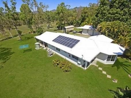 390 Forestry Road, Bluewater, Qld 4818 - House for Sale #127028662 - realestate.com.au
