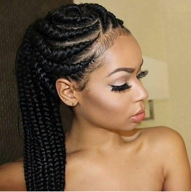 Hair Styles Nigeria Natural Hair Styles Braided Hairstyles Cornrow Hairstyles