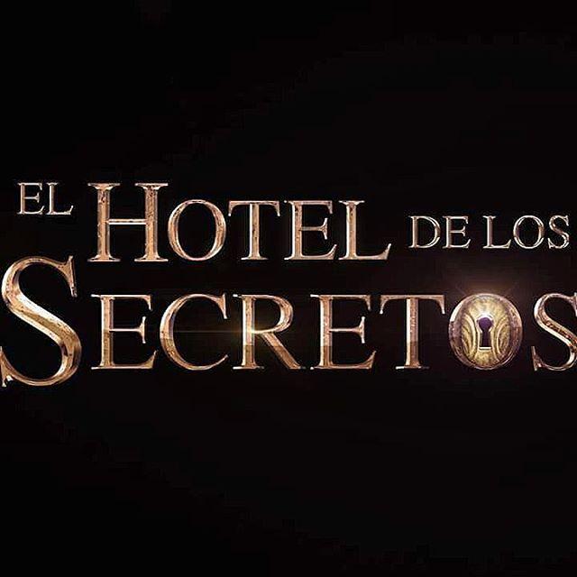 Instagram media hdelossecretos - Próximamente #ElHotelDeLosSecretos