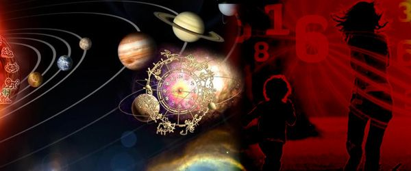 Our astrologer is a Love Marriage Specialist Astrologer who helps the couple to make their parents agree for the love marriage decision