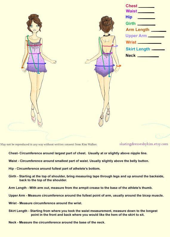 Ombre teñido / Custom del tinte de la inmersión figura Vestido