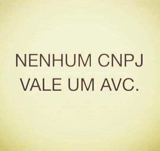 Fica a dica.✌