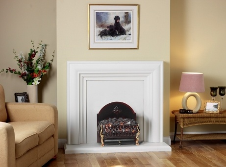 Burley Cottesmore http://www.classicfireplace.ca/fireplace-inserts.html