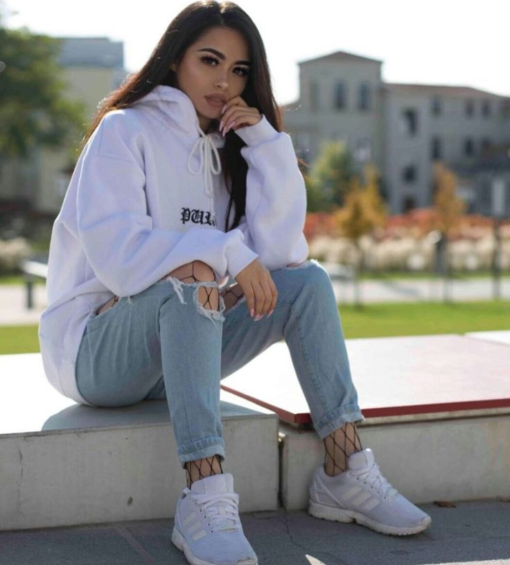 Cool and laid back yet differentFor more great pieces follow my board @R.Lauren® or just tap on my name/ board