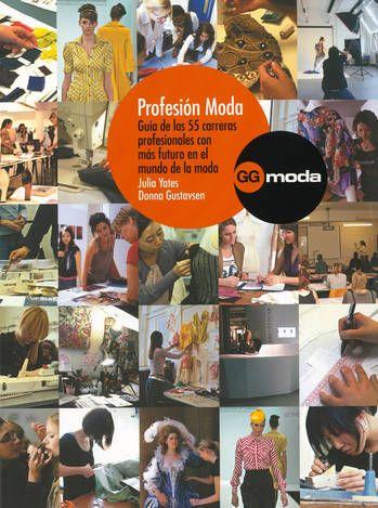 :: gandhi :: libros :: diseño » moda