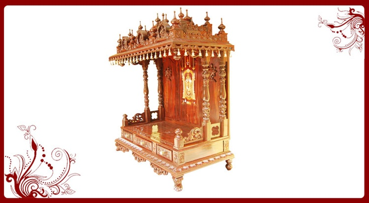 93 Best Images About Puja Mandir On Pinterest Hindus Marble Crafts And Room Ideas