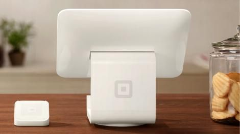 Sick of slow credit card chip readers? Here`s Square`s solution - http://mobilephoneadvise.com/sick-of-slow-credit-card-chip-readers-heres-squares-solution